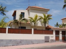 Elite Villa, Costa Adeje, Adeje, Property for sale in Tenerife: 3 600 000 €