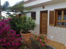 ���, Guargacho, Arona, Tenerife Property, Canary Islands, Spain: 158.000 €