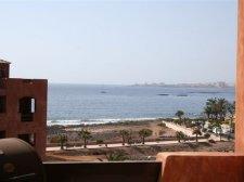 Пентхаус, Palm Mar, Arona, Продажа недвижимости на Тенерифе 655 000 €