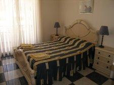 Двухкомнатная, Playa de Las Americas, Arona, Продажа недвижимости на Тенерифе 309 750 €