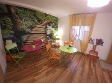 Hotel, Playa de Las Americas, Adeje, La venta de propiedades en la isla Tenerife: 900 000 €