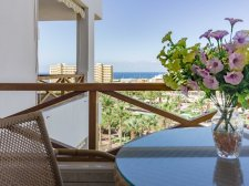 Двухкомнатная, Los Cristianos, Arona, Tenerife Property, Canary Islands, Spain