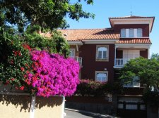 Дом, Santa Cruz de Tenerife, Santa Cruz, Продажа недвижимости на Тенерифе 2 300 000 €