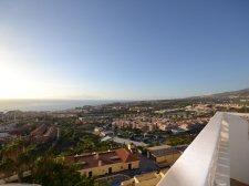 Вилла, Madronal de Fanabe, Adeje, Tenerife Property, Canary Islands, Spain: 360.000 €
