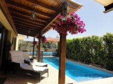Вилла, Callao Salvaje, Adeje, Tenerife Property, Canary Islands, Spain: 795.000 €