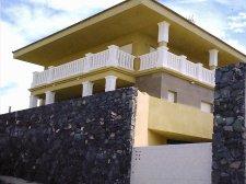 Элитная вилла, Golf de Adeje, Adeje, Продажа недвижимости на Тенерифе 1 155 000 €