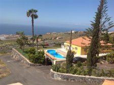 Элитный загородный дом, Los Menores, Adeje, Tenerife Property, Canary Islands, Spain: 1.339.000 €