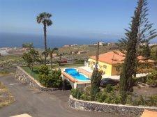 Элитный загородный дом, Los Menores, Adeje, Продажа недвижимости на Тенерифе 1 339 000 €