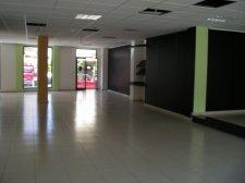 Коммерческая недвижимость, Adeje, Adeje, Продажа недвижимости на Тенерифе 320 000 €