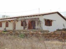 Загородный дом, Arico, Arico, Продажа недвижимости на Тенерифе 250 000 €