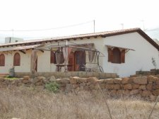 Finca, Arico, Arico, Property for sale in Tenerife: 250 000 €