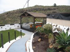 Finca, Tijoco Alto, Adeje, Property for sale in Tenerife: 292 000 €