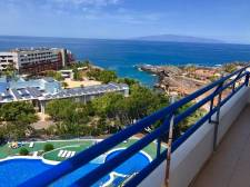 One bedroom, Playa Paraiso, Adeje, Tenerife Property, Canary Islands, Spain