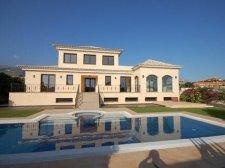 Элитная вилла, Playa Paraiso, Adeje, Продажа недвижимости на Тенерифе 1 250 000 €