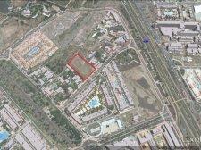Земельный участок, Bahia del Duque, Adeje, Продажа недвижимости на Тенерифе 4 000 000 €