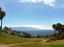 Трёхкомнатная, Abama, Guia de Isora, Tenerife Property, Canary Islands, Spain: 1.035.000 €