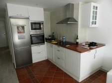Three bedrooms, Los Cristianos, Arona, Property for sale in Tenerife: 199 000 €