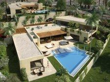 Элитная вилла, Abama, Guia de Isora, Продажа недвижимости на Тенерифе 2 100 000 €