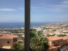 Элитная вилла, San Eugenio Alto, Adeje, Tenerife Property, Canary Islands, Spain: 999.000 €