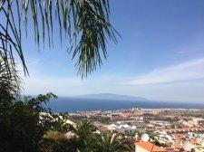 2 dormitorios, Torviscas Alto, Adeje, La venta de propiedades en la isla Tenerife: 198 000 €