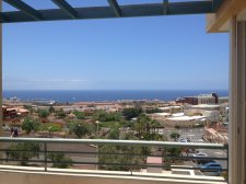 Two Bedrooms, Madronal de Fanabe, Adeje, Tenerife Property, Canary Islands, Spain