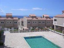 Таунхаус, Callao Salvaje, Adeje, Продажа недвижимости на Тенерифе 279 000 €