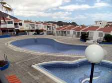 Three bedrooms, Adeje, Adeje, Property for sale in Tenerife: 185 000 €
