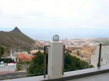 Элитная вилла, Roque del Conde, Adeje, Tenerife Property, Canary Islands, Spain: 775.000 €
