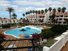 2 dormitorios, Playa de Las Americas, Arona, Tenerife Property, Canary Islands, Spain