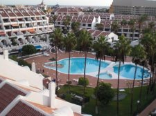 Пентхаус, Playa de Las Americas, Arona, Tenerife Property, Canary Islands, Spain: 800.000 €