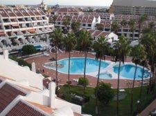 Пентхаус, Playa de Las Americas, Arona, Продажа недвижимости на Тенерифе 800 000 €