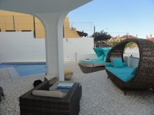 Таунхаус, Torviscas Alto, Adeje, Tenerife Property, Canary Islands, Spain: 550.000 €
