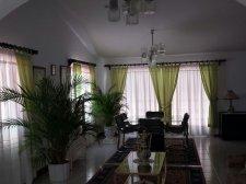 Загородный дом, Puerto Santiago, Santiago del Teide, Продажа недвижимости на Тенерифе 900 000 €
