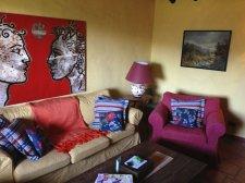 Загородный дом, Guia de Isora, Guia de Isora, Продажа недвижимости на Тенерифе 370 000 €