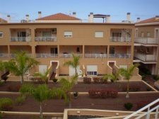 One bedroom, Madronal de Fanabe, Adeje, Property for sale in Tenerife: 165 500 €