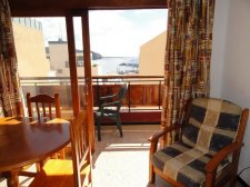 Two Bedrooms, Los Cristianos, Arona, Tenerife Property, Canary Islands, Spain