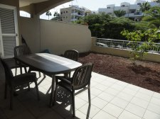 One bedroom, Palm Mar, Arona, Tenerife Property, Canary Islands, Spain