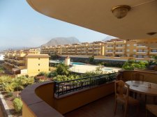 Four bedrooms, Los Gigantes, Santiago del Teide, Property for sale in Tenerife: 350 000 €