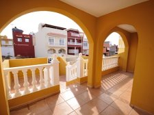 Town House, Parque de la Reina, Arona, Property for sale in Tenerife: 285 000 €