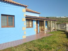 Finca, Tijoco Bajo, Adeje, Property for sale in Tenerife: 315 000 €