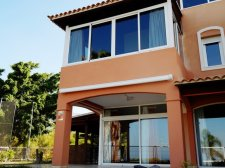 Villa, Costa Adeje, Adeje, Property for sale in Tenerife: 580 000 €