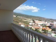���, Granadilla, Granadilla, Tenerife Property, Canary Islands, Spain: 165.000 €