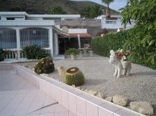 Finca, La Florida, Arona, Property for sale in Tenerife: