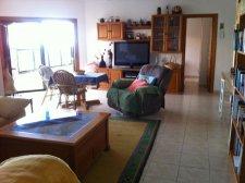 2 dormitorios, Costa del Silencio, Arona, La venta de propiedades en la isla Tenerife: 274 785 €