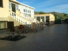 Finca, Valle San Lorenzo, Arona, Property for sale in Tenerife: 420 000 €