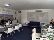 Коммерческая недвижимость, Fanabe, Adeje, Продажа недвижимости на Тенерифе 180 000 €