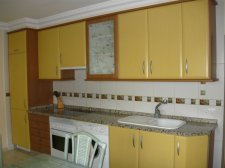One bedroom, Guargacho, San Miguel, Property for sale in Tenerife: