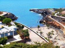 Однокомнатная, Playa Paraiso, Adeje, Продажа недвижимости на Тенерифе 149 500 €