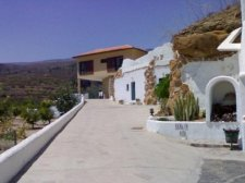 Casa, Arico, Arico, Tenerife Property, Canary Islands, Spain: 144.200 €