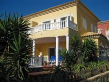 Chalet, El Medano, Granadilla, Property for sale in Tenerife: